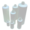 HDPE, Cylinder