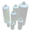 HDPE, Cylinder