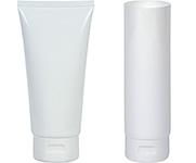 Plastic Tubes - Multi-Layer